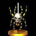 SkulltulaTrophy3DS.png