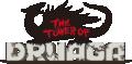 Tower of Druaga logo.png