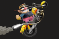 Wario SSBU Skill Preview Extra 1.png