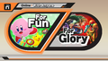 WithAnyone-SSB4.png