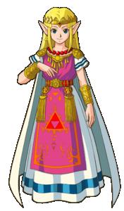 ALttP Zelda.png
