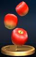 Apples - Brawl Trophy.png