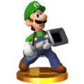 LuigiPoltergustTrophy3DS.png