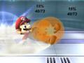 MarioSSBBDSmash(hit1).png