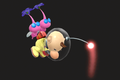 Olimar SSBU Skill Preview Up Special.png