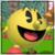 Pac-ManIcon(SSBU).png