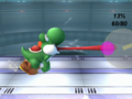 YoshiSSBBNS(groundedend).png