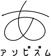 Asobism Logo.png