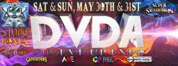 DVDA 10 logo.jpg