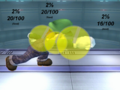 LuigiSSBBNeutral(hit2).png
