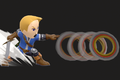 Mii Swordfighter SSBU Skill Preview Side Special 3.png