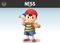 Ness SSB4 Hoax.png