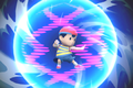 Ness SSBU Skill Preview Down Special.png