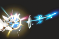 Pit SSBU Skill Preview Neutral Special.png