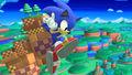 SSB4WiiU-Sonic6.jpg