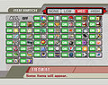 SSBB Item Switch.jpg