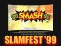 Slamfest.png