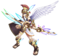 Three Sacred Treasures - Kid Icarus Uprising.png