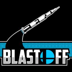 Blastoff.png