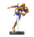 Captain Falcon amiibo.png
