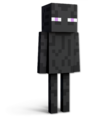 Enderman SSBU.png