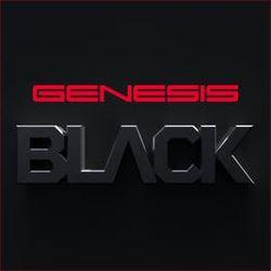 GENESIS BLACK.jpg