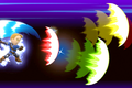 Mii Swordfighter SSBU Skill Preview Final Smash.png