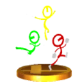 MiteTrophy3DS.png