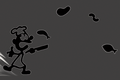 Mr Game & Watch SSBU Skill Preview Neutral Special.png
