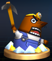 Mr Resetti - Brawl Trophy.png