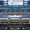 Pokemon-stadium-2.png