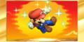 SSB4-3DS Congratulations Classic Mario.png