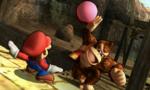 SSB4-3DS challenge image P2R2C5.png