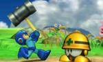SSB4-3DS challenge image P2R4C3.png