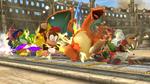 SSB4-Wii U challenge image R07C08.png
