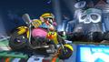 SSB4-Wii U challenge image R08C04.png