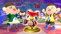 SSB4-Wii U challenge image R13C05.png