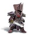 SSB4 Mii Fighter Black Knight.jpg