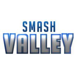 Smash valley.jpg