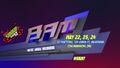 BAM 7 logo.jpeg