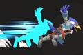 Falco SSBU Skill Preview Side Special.png