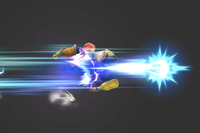 FalconDown3-SSB4.png
