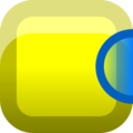 FrameIcon(VulnerableStateS).png
