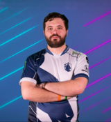 Hungrybox