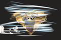 Meta Knight SSBU Skill Preview Neutral Special.png