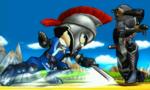 SSB4-3DS challenge image P2R5C1.png