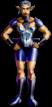 SSBU spirit Impa (Ocarina of Time).png