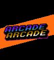 Arcade Arcade.png