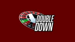 Doubledown.png