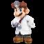 Dr. Mario SSBU.png